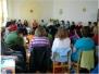 Přednášky a semináře