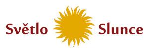 logo [Převedený]