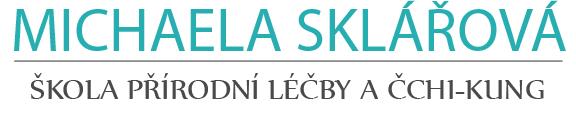 michaelasklarova.cz
